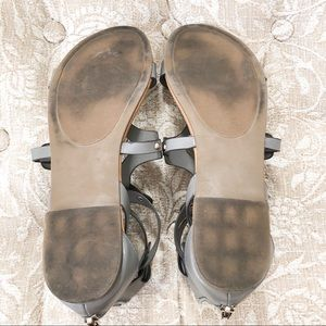 Steve Madden Shoes - Steve Madden•sandals
